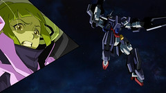 Gundam AGE 4 FX Episode 43 Amazing! Triple Gundam! Youtube Gundam PH (9)