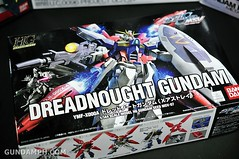 dreadnought new haul august (2)