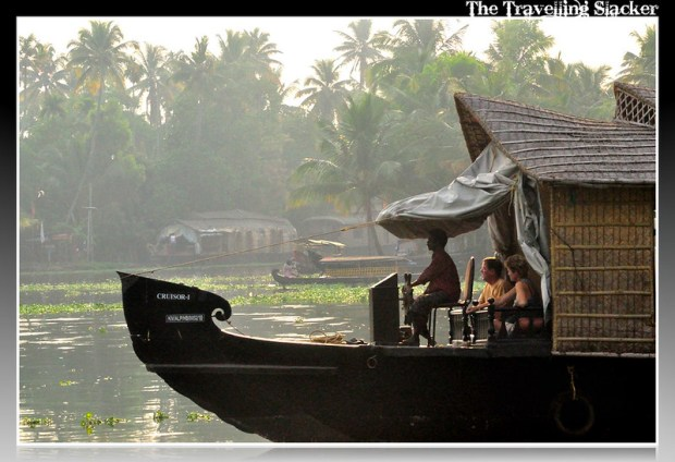 Alleppey (1)
