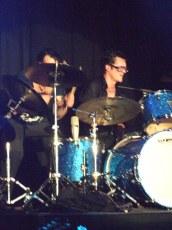 ScottWeiland2009 159