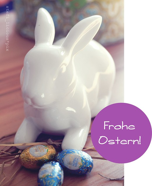frohe_ostern_2012