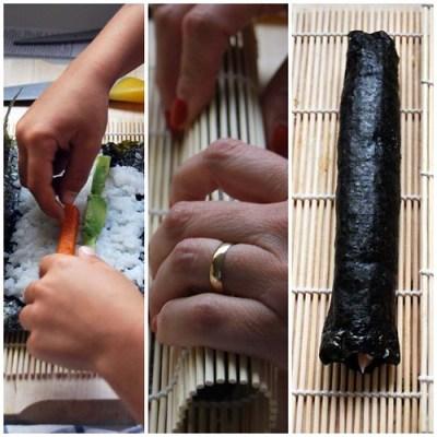 sushi_para_principiantes_collage2