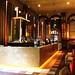 Tempus Bar