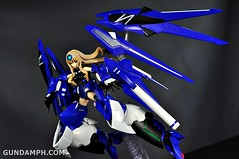 Armor Girls Project Cecilia Alcott Blue Tears Infinite Stratos Unboxing Review (71)
