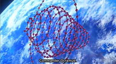 Gundam AGE 4 FX Episode 44 Paths Drawn Apart Youtube Gundam PH (56)