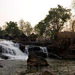 03 Viajefilos en Laos, Bolaven Plateau 114