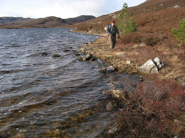 Loch Neaty