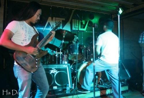 Uploaded by Fluckr on 09/Jul/2012