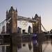 Tower Bridge 9