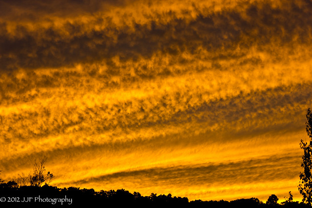 2012_Aug_07_Airline Trail Sunset_041