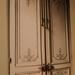 Musée Art Deco - 05