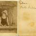 Buckner Smith 003 Palrus