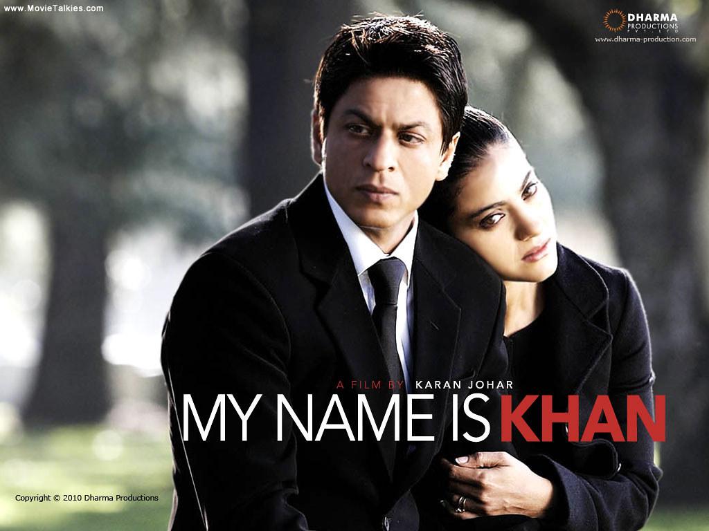 Shahrukh Khan-7