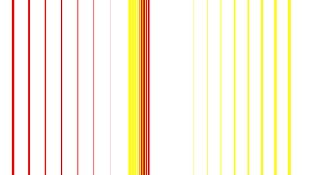 sinsynplus | blacktowhite111211 | generative design | 2011