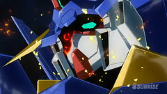 Gundam AGE 3 Episode 39 The Door to the New World Youtube Gundam PH (83)
