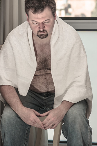 Gabriel Skoropada