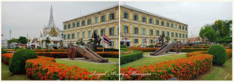泰国军事博物馆_edited-1