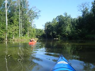 Lake Blalock Paddlefest-026