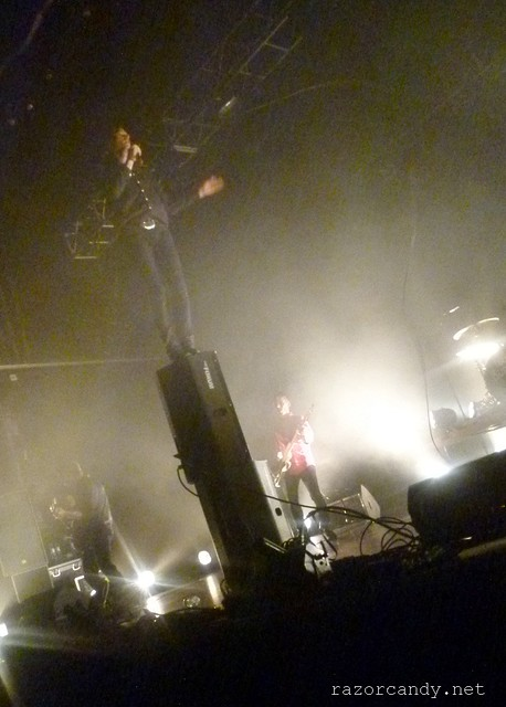 refused - 13th August, 2012 (9)