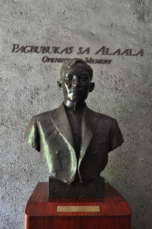 thought and dr jose rizal By dr raul nidoy one of my contributions at wikipedia, in the article on jose rizal, which i first wrote in november 2009it is written in accord with wikipedia's npov policy, meaning neutral point of view.