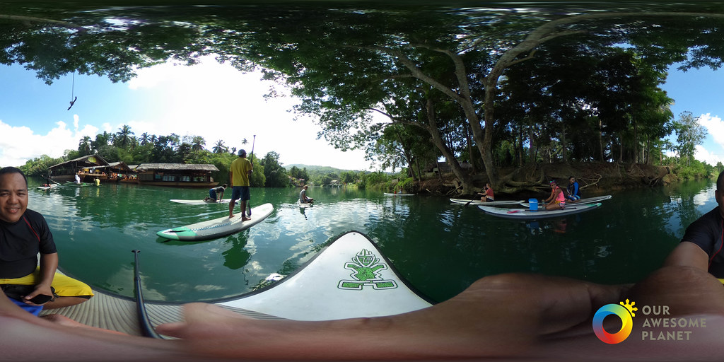 SUP Tours Philippines - Tour to Busay Falls-3.jpg