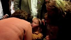 Alison Redford - AB Election 2012 pix 19