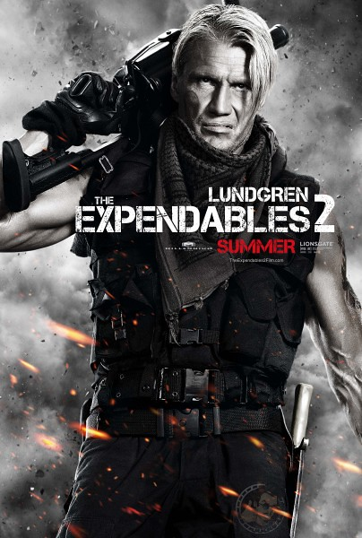 expendables-2-movie-poster-dolph-lundgren-404x600