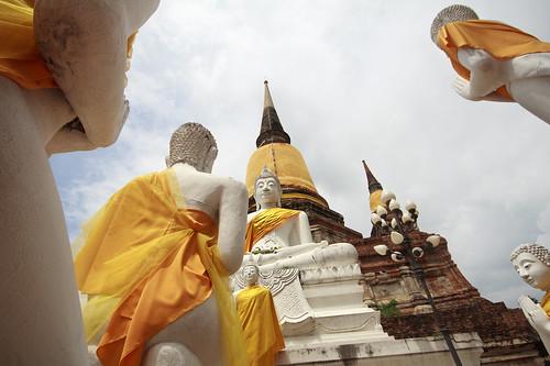 thai religion 1