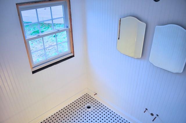 2012-02-29 Bathroom trim 11