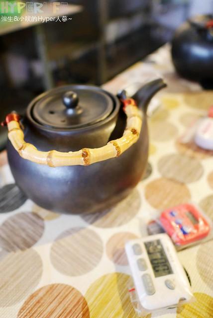 手作現泡 康茶飲 (12)