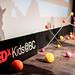 TEDxKidsBC-Change2012_MG_3242