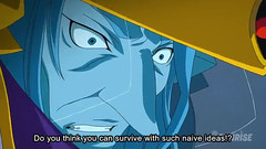Gundam AGE 3 Episode 39 The Door to the New World Youtube Gundam PH (27)