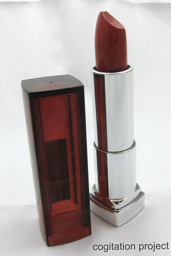 Maybelline-MBFW-Fall-2012-Color-Sensational-805-Refined-Russet-IMG_2673