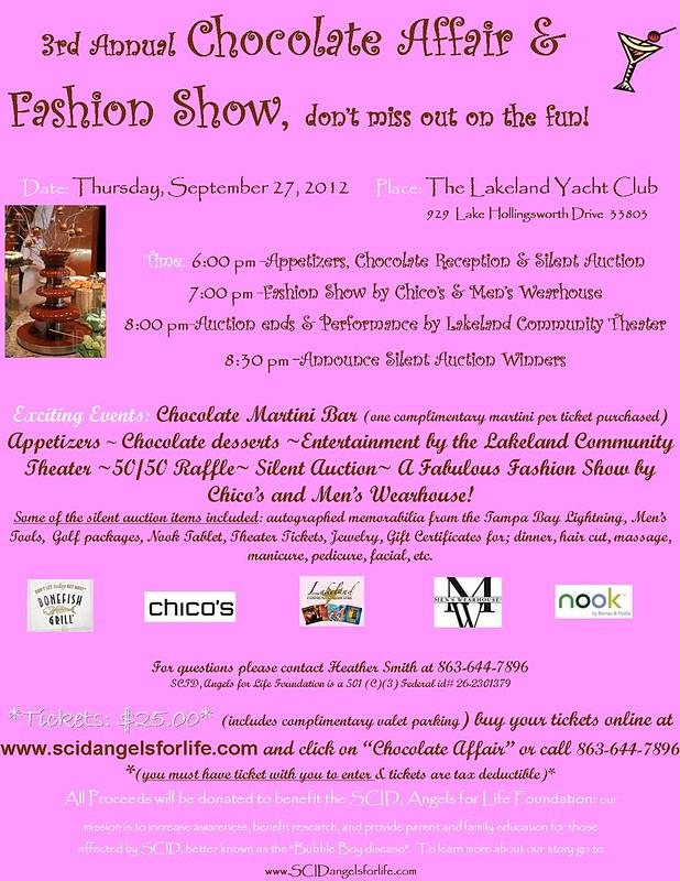 2012 Chocolate Affair flyer final