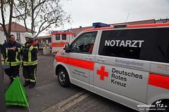 Reizgas Schulze-Delitzsch-Schule 07.11.12