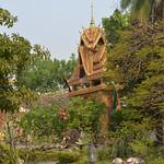 05 Viajefilos en Laos, Vientiane 079