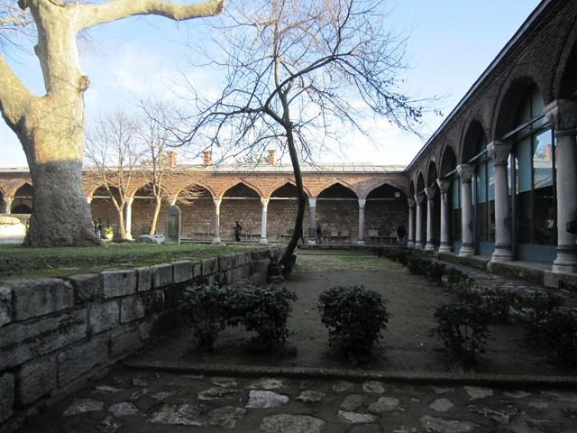 2012_0104_Turkey_Istanbul_Topkapi (29)