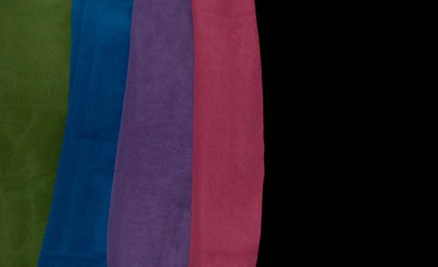 Plain Cerutti Hijab IDR 60k