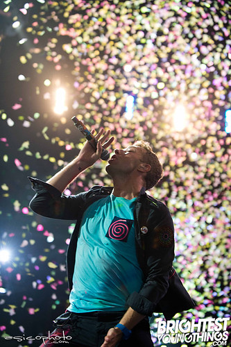 Coldplay-30