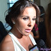 Kate Del Castillo - DSC_0161