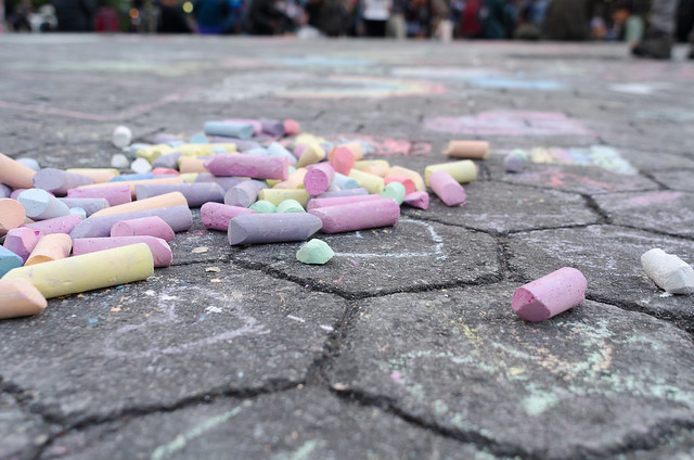 1312 Chalk