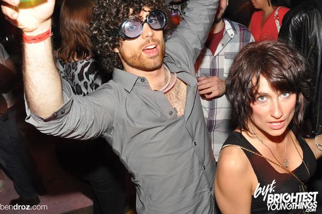 CHERRY BLAST 2012-04-22 1000