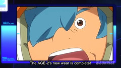 Gundam AGE 2 Episode 24 X-rounder Youtube Gundam PH (75)