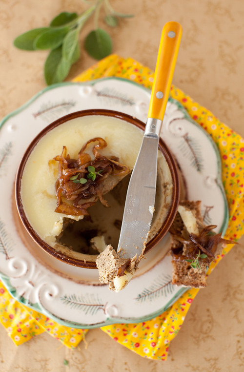 Onion Marmalade 4