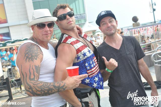 Jul 1, 2012 - Great American Festival BYT -32Ben Droz