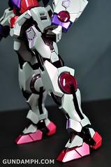 Metal Build Trans Am 00-Raiser - Tamashii Nation 2011 Limited Release (37)