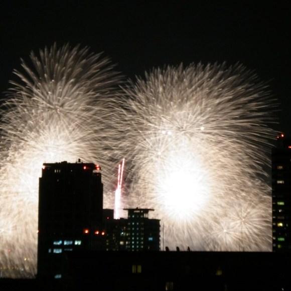 120804_fireworks10