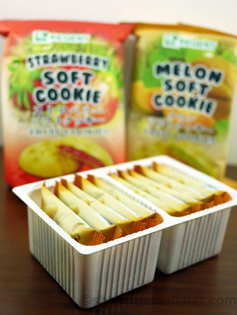 Regent Soft Cookies-002
