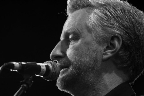 Billy Bragg ~ 4