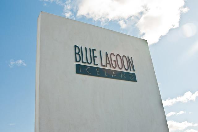 BlueLagoon-11
